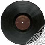 (LP VINILE) Lights out lp vinile di Graveyard (pic vinyl