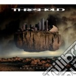 Hypothetical (definitive edition) cd musicale di Threshold