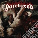 (LP VINILE) The divinity of purpose lp vinile di Hatebreed (2lp)