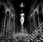 Lacrimosa - Satura cd musicale di LACRIMOSA