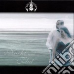 Lacrimosa - Durch Nacht Und Flut cd musicale di Lacrimosa