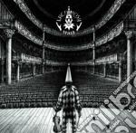 Lacrimosa - Stille cd musicale di LACRIMOSA