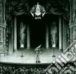 LIVE(2CD) cd musicale di LACRIMOSA