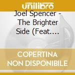 Brighter side, the cd musicale di Chris Potter