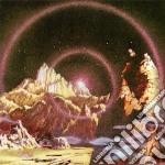 Teen Daze - A Silent Planet cd musicale di Daze Teen