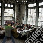 Dirty Filthy Mugs - Up In The Downs cd musicale di Dirty filthy mugs