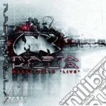 Masta Killa - Live On Stage cd musicale di Killa Masta