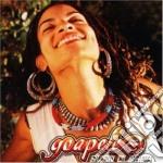 Goapele - Even Closer cd musicale