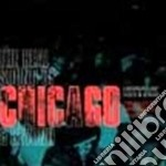 (LP VINILE) The real sound of chicago vol.2 lp vinile di Artisti Vari