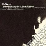 (LP VINILE) Best of perception & today lp vinile di Artisti Vari