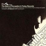 (LP VINILE) Best of perception & today - part b lp vinile di Artisti Vari