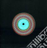 (LP VINILE) Soul on soul lp vinile di Jean Wells