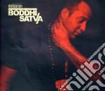Boddhi Satva - Invocation cd musicale di Satva Boddhi