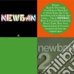 (LP VINILE) Newban and newban vol.2 lp vinile di Newban