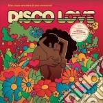(LP VINILE) Disco love vol.3 lp vinile di Artisti Vari