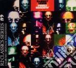 Funky serenity/salongo cd musicale di Ramsey Lewis