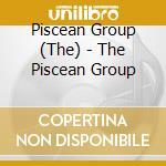 PISCEAN GROUP cd musicale di PISCEAN GROUP