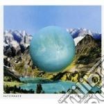 Hatchback - Zeus & Apollo cd musicale di HATCHBACK