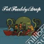 Fat Freddy's Drop - Based On A True Story cd musicale di FAT FREDDYS DROP