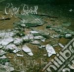 Cortney Tidwell - Don't Let Stars Keep Us Tangled Up cd musicale di TIDWELL CORTNEY