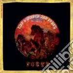 (LP VINILE) Saddle the horses lp vinile di Artisti Vari