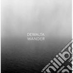 (LP VINILE) Wander lp vinile di Dewalta