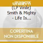 (LP VINILE) Life is... lp vinile