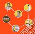 Hot Chip - Dj Kicks cd musicale di Chip Hot