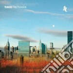 No hassle cd musicale di Tosca