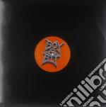 (LP VINILE) Tropical heat lp vinile di Boy 8-bit
