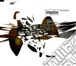 Wall of pr cd musicale di Impulse