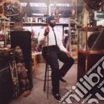 Shafiq Husayn - Shafig En' A-free-ka cd musicale di Husayn Shafiq