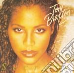Toni Braxton - Secrets cd musicale di Toni Braxton
