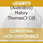 Malory thomas cd musicale