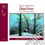 Ethan wharton cd musicale di Edith Wharton