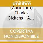 Dickens charles cd musicale