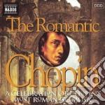 Chopin Fryderyk - Celebrazione Della Musica