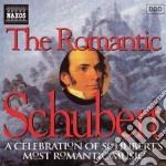Schubert Franz - Celebrazione Della Musica