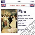 Torch cd musicale