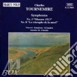 Sinfonia n.3 op.43