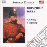 Sousa John Philip -