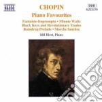 Chopin Fryderyk - Brani Famosi X Pf: Sonata N.2, Improvviso N.4, Polacche, Notturni, Mazurche, Stu cd musicale di Fryderyk Chopin
