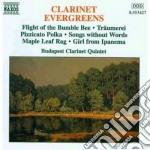 Composizioni Di Rimsky Korsakov, Mozart, Beethoven, Schumann, Strauss, Dvorak, W cd musicale
