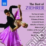 Ziehrer Carl Michael - The Best Of cd musicale di Ziehrer carl michael