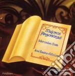 Mercedes Sosa - Mujeres Argentinas cd musicale di Mercedes Sosa