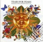 Tears For Fears - Tears Roll Down cd musicale di TEARS FOR FEARS