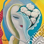 Derek And Dominos - Layla And Orther Assorted Love Song cd musicale di DEREK & THE DOMINOS