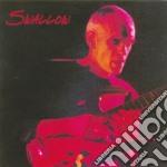 (LP VINILE) Swallow lp vinile di Steve swallow trio