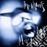 Tom Waits - Bone Machine cd musicale di Tom Waits