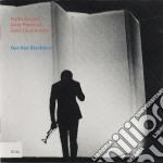 Keith Jarrett Trio - Bye Bye Blackbird cd musicale di Keith Jarrett